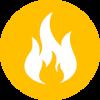 Fire-PECS