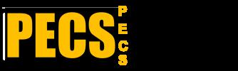 PECS-logo-header